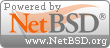 powered-by-NetBSD-Logo